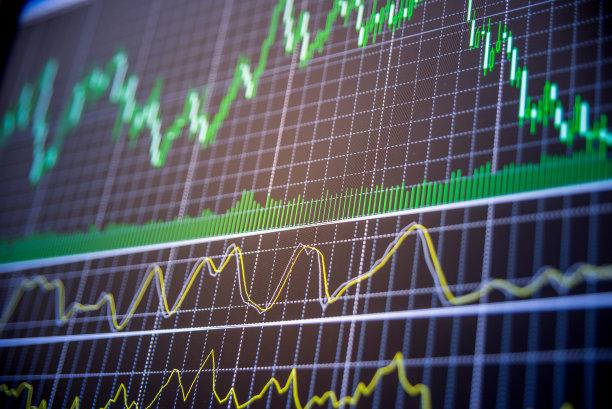 南京股票配资:配资合同到期的处置方法