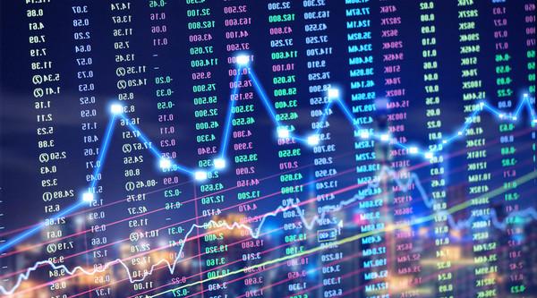 股票配资平台教你如何防备配资后爆仓