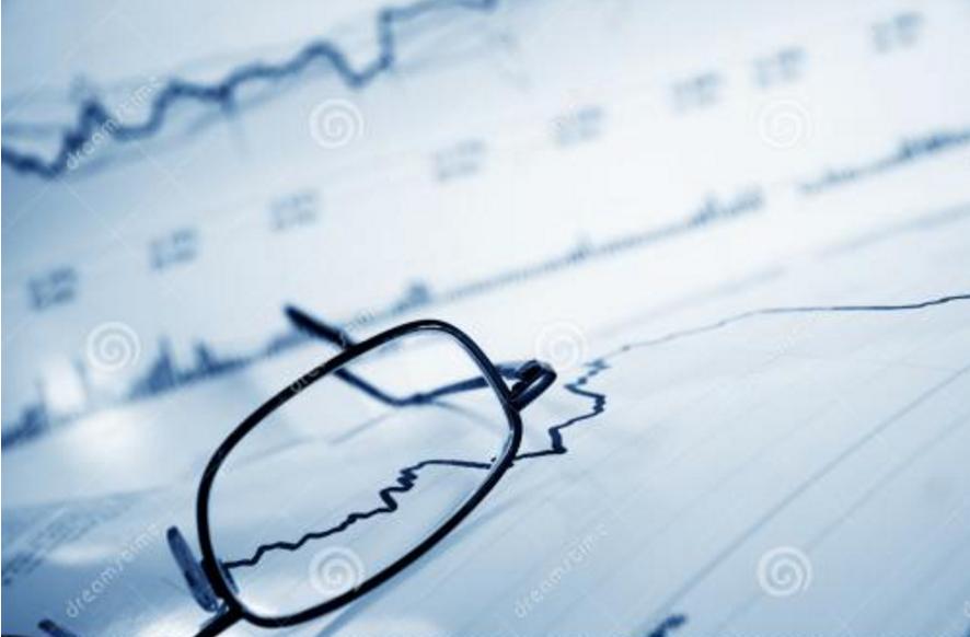 期货配资选择正规公司的必要性