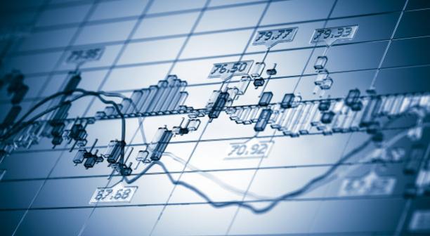 东莞股票配资:好的配资平台可以让你如鱼得水