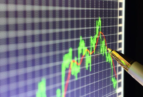 上海股票配资:资金管理和选股谁主要
