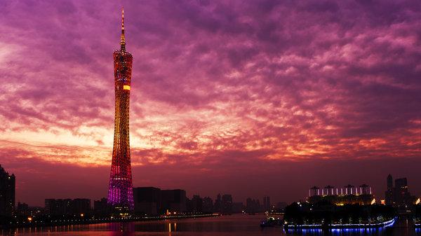 广州股票配资的根本流程都有哪些?