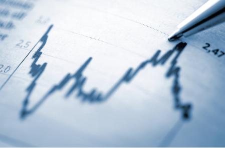 上海股票配资时如何掌握风险确保资金