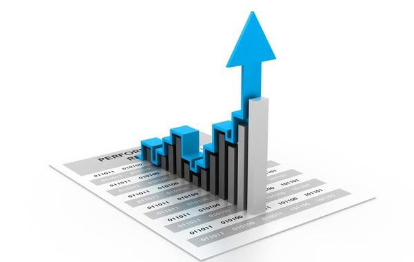 广州股票配资最合适具备四种特质的投资者