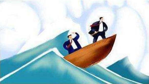 股票配资平台的一些辨认技能