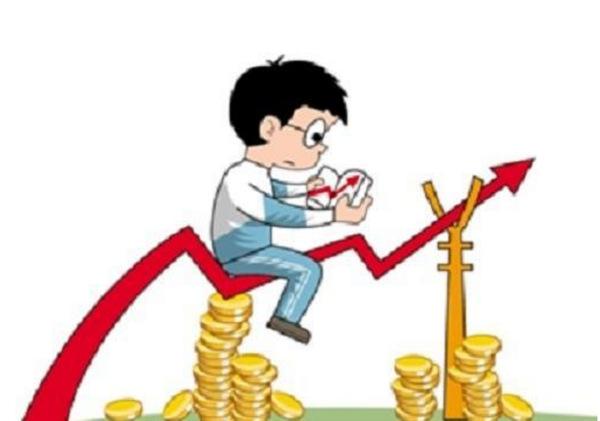 股票配资平台有风险监控体系吗?