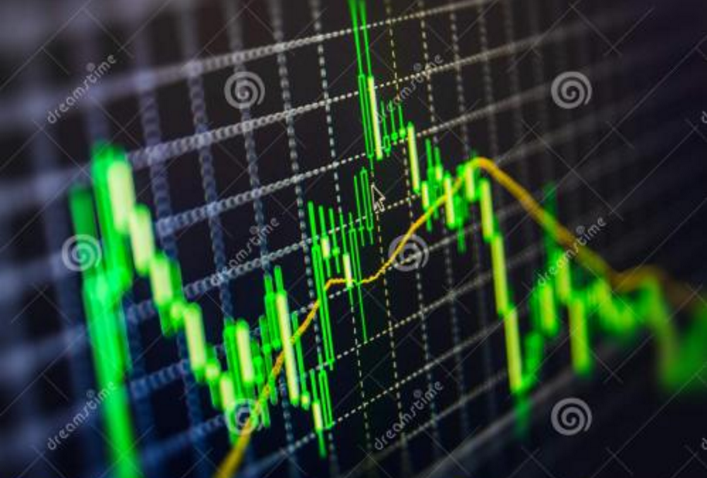十倍上海股票配资平台让你的获益变成十倍