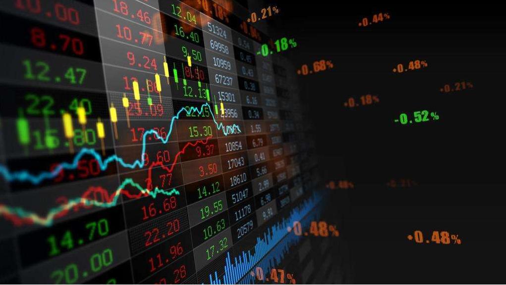 上海股票配资操作步骤简练