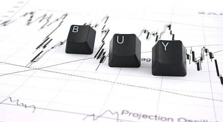 南京股票配资:配资中的心态应当怎么调剂