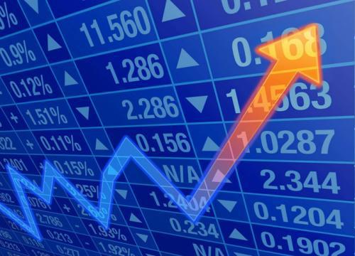 股票配资利息收取的方法有几种?一般怎样盘算