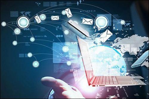 深度解析在线配资平台模式