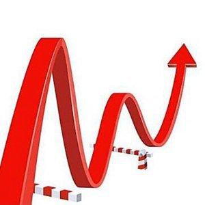 在线配资平台与融资融券的差别重要表示在哪些