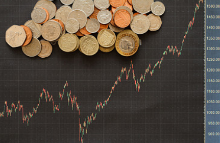 配资公司炒股须要解决三大难题是什么-