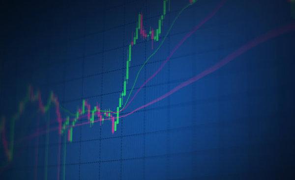 南京股票配资交量的实战技能?