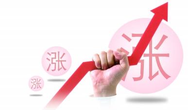 天津股票配资关于投资者面签合同的优缺陷