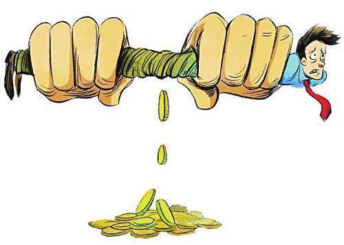 山西股票配资投资者怎么避免亏损