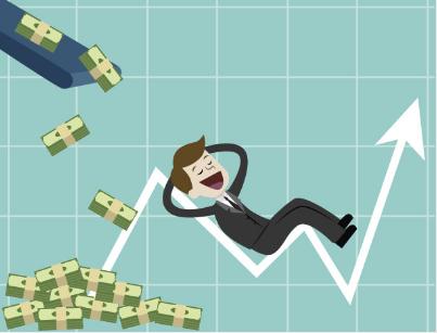 股指期货配资的优势介绍