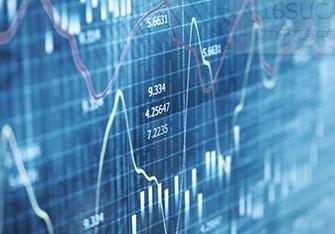 西安股票配资的赚钱的体验?