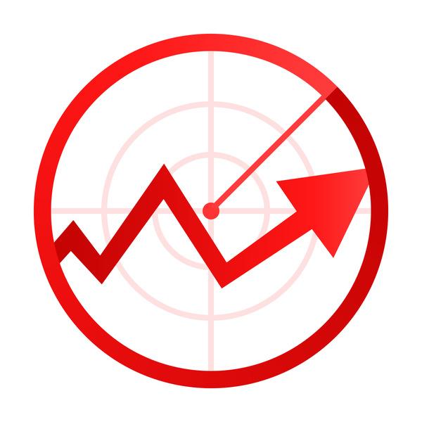 怎么鉴别天津股票配资平台是否正规?是否受国