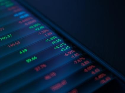深圳股票配资有哪些长处和风险