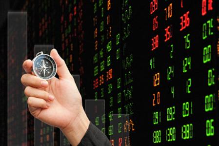 进行广州股票配资开户如何进步风险意识?