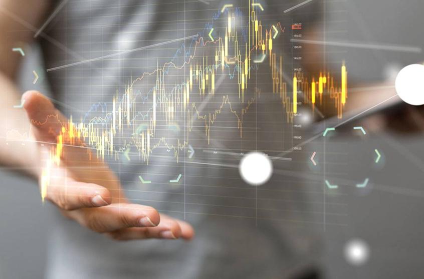 天津股票配资:安全的配资公司有哪些特点