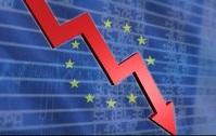 无锡配资公司:投资者如何处置配资操作中涌现