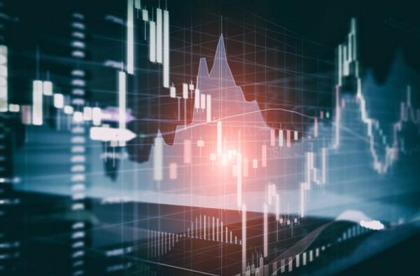 天津股票配资公司有几种类型