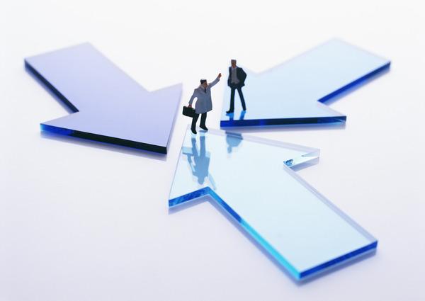 芜湖股票配资平台收费模式及尺度