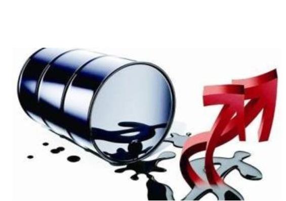 原油期货配资有没有什么操作策略?