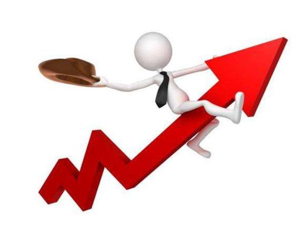 投资期货配资或者股票配资有风险吗?