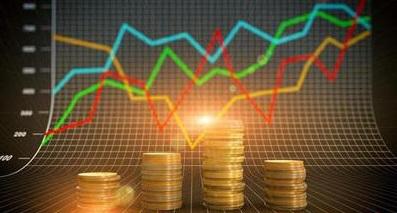 投资者在股指期货配资操作交易中需注意哪些方