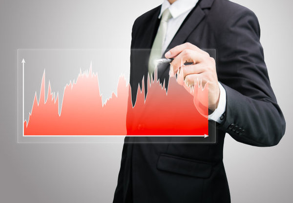 西安股票配资如何进行杠杆炒股?