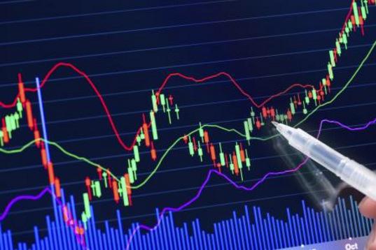 配资公司可以给投资者推举股票吗?