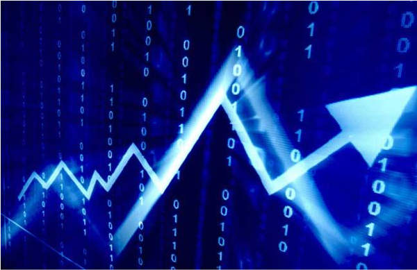 上海股票配资:如何把握好交易点位及心态