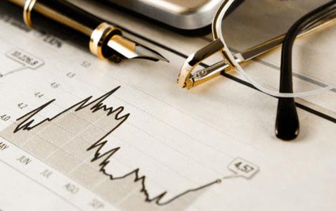 山东股票配资公司哪家好?该如何去选择?