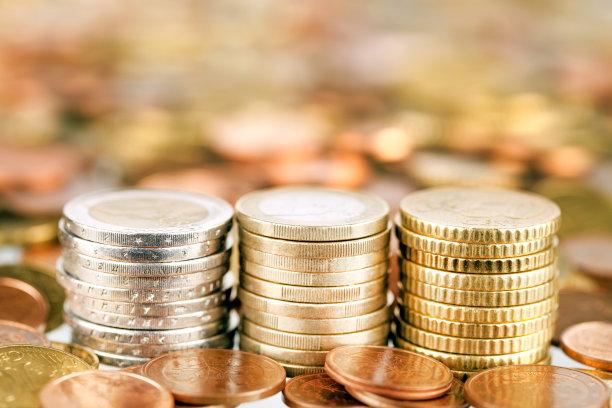 湖北股票配资平台供给的服务办法