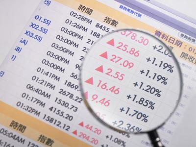 深圳股票配资什么状态下不做最好?