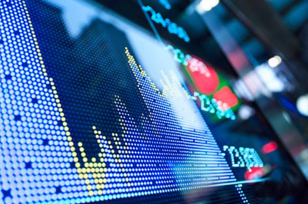 股票配资公司挑选需留心哪些问题?