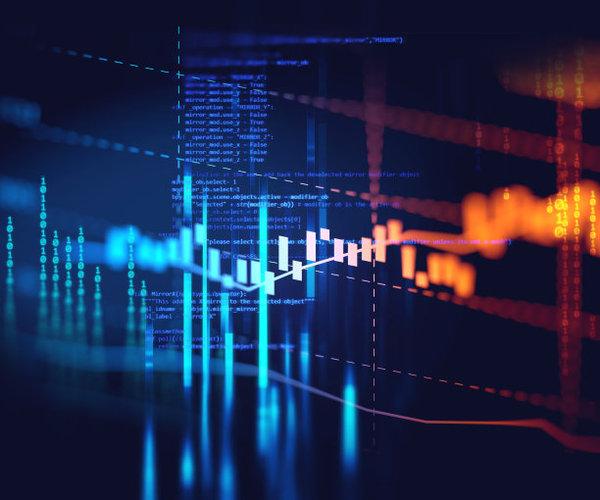福州股票配资利息一般多少?