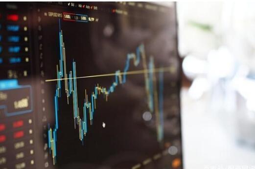 数币配资平台:中植系股票有哪些?