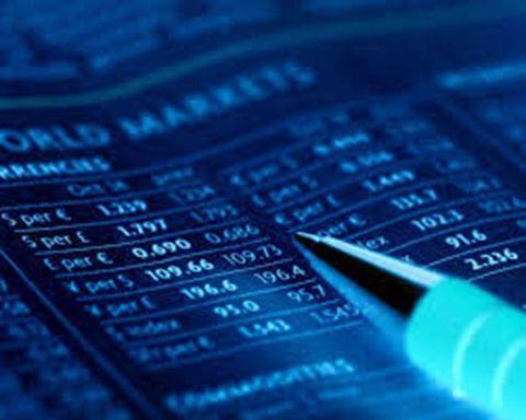 数币配资平台:做短线有必要留意什么?