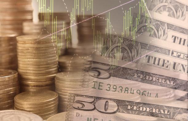 怎样挑选坚固福州股票配资平台?