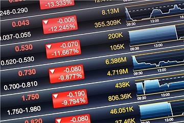 天津股票配资:配资和借钱炒股的差别和长处?