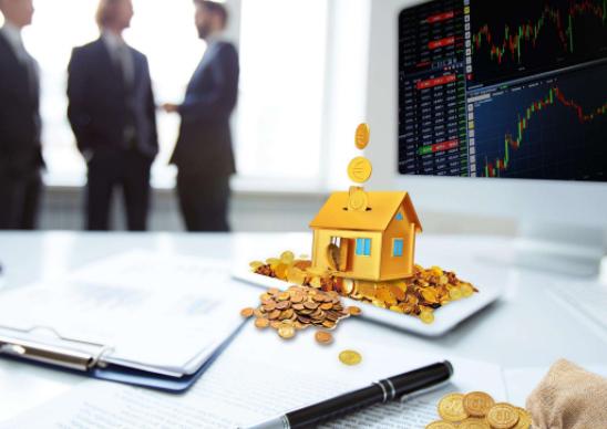 配资炒股公司赚什么钱?挣钱真的简略吗?