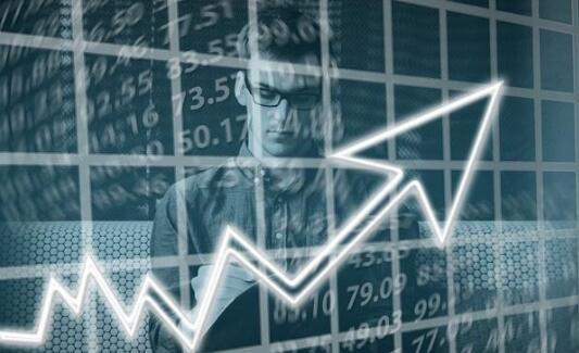 股票配资公司怎么盈余怎样的办法?