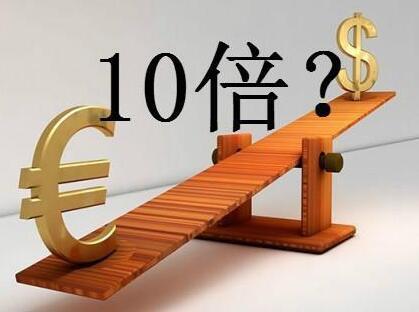 股票配资利息是多少是怎样收取的?