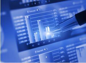 股票融资安全性吗