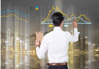 股票融资该怎样去做?