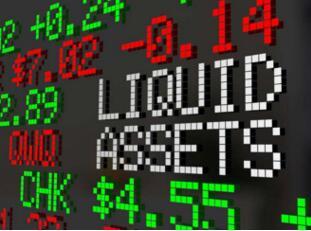 股票配资利息很高吗?